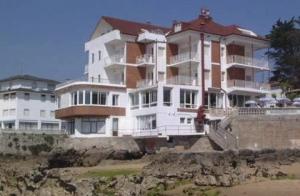 http://oferplan-imagenes.elcorreo.com/sized/images/084523_hotelisla4_thumb_1424780931-300x196.jpg