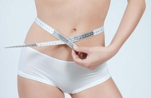 Laserterapia para perder peso