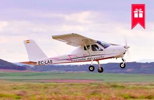 http://oferplan-imagenes.elcorreo.com/sized/images/Aeroexperience15-300x196.jpg