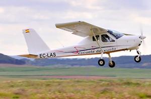 http://oferplan-imagenes.elcorreo.com/sized/images/Aeroexperience1b2-300x196.jpg