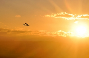 http://oferplan-imagenes.elcorreo.com/sized/images/Aeroexperience310-300x196.jpg