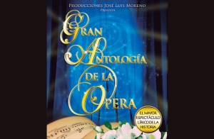 http://oferplan-imagenes.elcorreo.com/sized/images/Antologia-opera-300x196.jpg