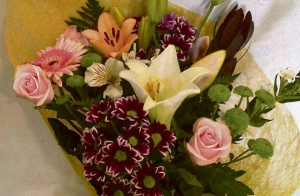 http://oferplan-imagenes.elcorreo.com/sized/images/Floristeria-11-300x196.jpg