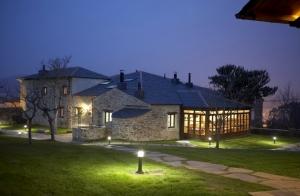 ¡Escápate 1 ó 2 noches a Asturias en pareja!