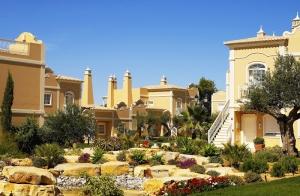 Algarve - 2 ó 5 Noches en Hotel 5* + Spa