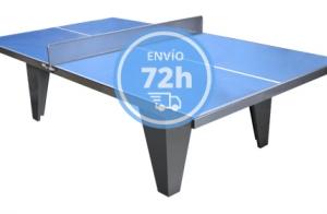 Tenis de mesa Outdoor Tabarca