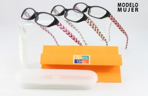 http://oferplan-imagenes.elcorreo.com/sized/images/OFERPLAN_3GAFAS2B1-300x196.jpg