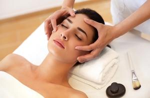 1 o 2 sesiones de ritual japonés con masaje Kobido