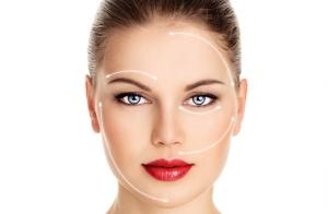 Rejuvenecimiento facial con la bioestimulación plaquetaria