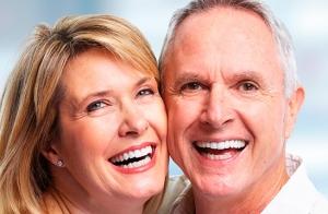 Prótesis removible dental