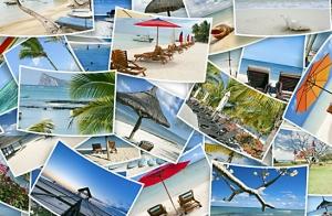 http://oferplan-imagenes.elcorreo.com/sized/images/OFERPLAN_IKATZ26-300x196.jpg