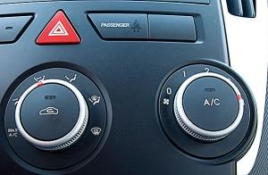 Recarga del Aire Acondicionado de tu coche