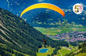 http://oferplan-imagenes.elcorreo.com/sized/images/OFERPLAN_PARAPENTE_01-300x196.jpg