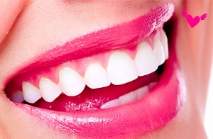 http://oferplan-imagenes.elcorreo.com/sized/images/OFERPLAN_laserdental1sanvalentin-300x196.jpg