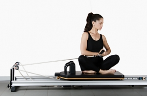 http://oferplan-imagenes.elcorreo.com/sized/images/Oferplan_Bilbao_Pilates1-300x196.jpg