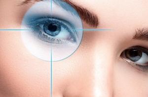 Descubre tu salud a través del iris