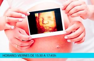 http://oferplan-imagenes.elcorreo.com/sized/images/Oferplan_Euskalduna_Ecografia---Dra-Encinas1-300x196.jpg