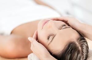 Ritual del hammam + masajes relajantes