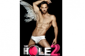 The Hole 2, en Bilbao