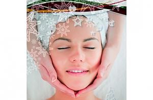 Presoterapia + 2 horas de masaje