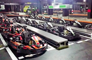 http://oferplan-imagenes.elcorreo.com/sized/images/Oferplan_Karting1-300x196.jpg