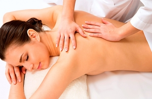 http://oferplan-imagenes.elcorreo.com/sized/images/Oferplan_Massageprof11-300x196.jpg
