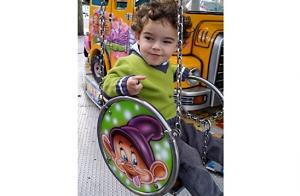 http://oferplan-imagenes.elcorreo.com/sized/images/Oferplan_Ondarribi12-300x196.jpg