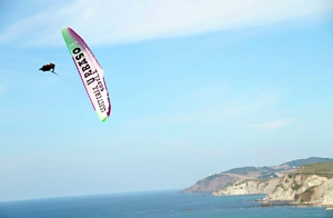 http://oferplan-imagenes.elcorreo.com/sized/images/Oferplan_Parapente_Bizkaia1-300x196.jpg