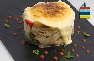 http://oferplan-imagenes.elcorreo.com/sized/images/Oferplan_Restaurante_Atea12-300x196.jpg
