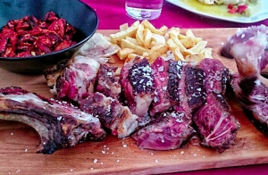 http://oferplan-imagenes.elcorreo.com/sized/images/Oferplan_Restaurante_Ezaro1-300x196.jpg