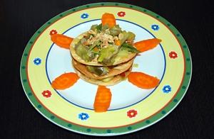 http://oferplan-imagenes.elcorreo.com/sized/images/Oferplan_Restaurante_Garbolo1-300x196.jpg