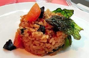 http://oferplan-imagenes.elcorreo.com/sized/images/Oferplan_Restaurante_Nura1-300x196.jpg