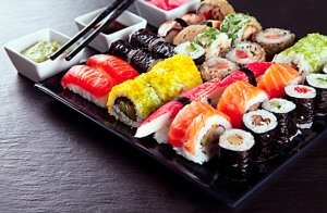 http://oferplan-imagenes.elcorreo.com/sized/images/Oferplan_Sushi_Volcan2-300x196.jpg