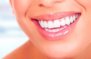 http://oferplan-imagenes.elcorreo.com/sized/images/Oferplan_Union_Dental-300x196.jpg
