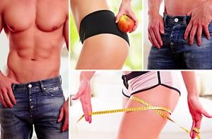 Elimina la grasa con dermocriólisis frozen extrem