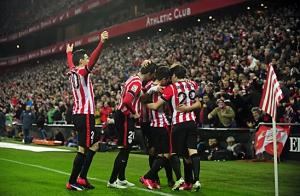 Final Copa: Bus + Hotel 4* en Barcelona