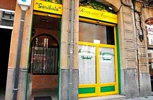 http://oferplan-imagenes.elcorreo.com/sized/images/Oferplan_garibolo11-300x196.jpg