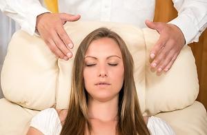 Hipnosis para problemas de sueño