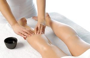 http://oferplan-imagenes.elcorreo.com/sized/images/Oferplan_massageprof12-300x196.jpg