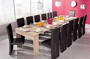 http://oferplan-imagenes.elcorreo.com/sized/images/Oferplan_mesa_extensible64-300x196.jpg