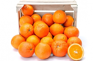 http://oferplan-imagenes.elcorreo.com/sized/images/Oferplan_naranjas22-300x196.jpg