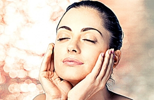 Radiofrecuencia facial + Fototerapia