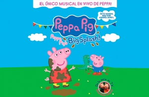 http://oferplan-imagenes.elcorreo.com/sized/images/Peppa-pig-300x196.jpg
