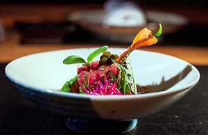 http://oferplan-imagenes.elcorreo.com/sized/images/Restaurante-Shibui-1-300x196.jpg
