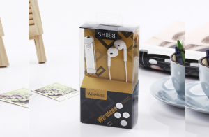http://oferplan-imagenes.elcorreo.com/sized/images/auriculares_1476982936-300x196.png