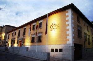 http://oferplan-imagenes.elcorreo.com/sized/images/casona-reyna-toledo-oferta-1_thumb_1421743099-300x196.jpg
