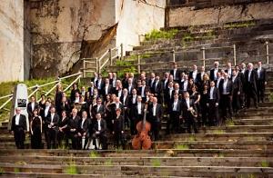 http://oferplan-imagenes.elcorreo.com/sized/images/entradas-concierto-bos-broadway-palacio-euskalduna-1-300x196.jpg