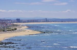 Este verano, ¡escápate a Portugal 2, 4 ó 7 noches!