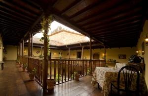 Escapada a Asturias para 2 con cena y visitas