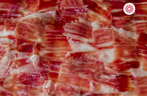 http://oferplan-imagenes.elcorreo.com/sized/images/jamon_loncheado_con_logo_1481132947-300x196.png